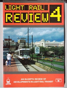 light rail review edinburgh trams